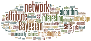 Scalable-pattern-mining-with-Bayesian-networks-as-background-knowledge-Fast-discovery-of-interesting-patterns-based-on-Bayesian-network-background-knowledge