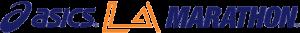 lam_logo2013_asics