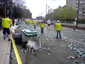 marathon-water