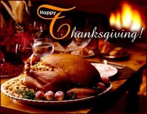 thanksgiving-turkey-cover